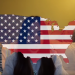 exchange in america