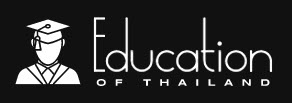 Education of Thailand
